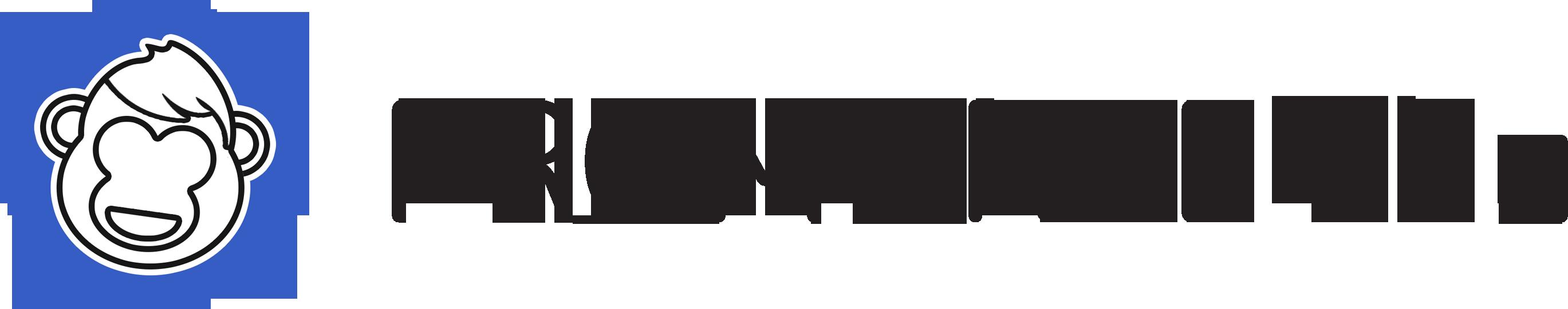Promonkey.hu promóciós játékok